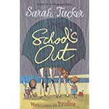 School's Out: You Don't Who Your Friends Are Until You Go On Holiday With Themby Sarah Tucker