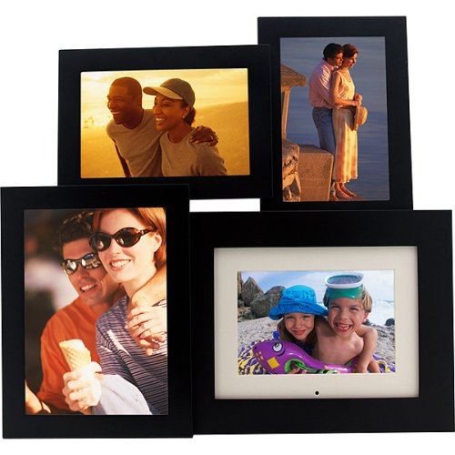 The Best Digital Photo Frame Reviews by Wirecutter  A