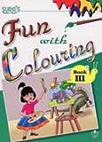 Suras Fun With Colouringbk3