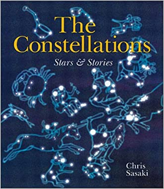 The Constellations: Stars & Stories
