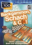 Backgammon, Schach &amp; Co