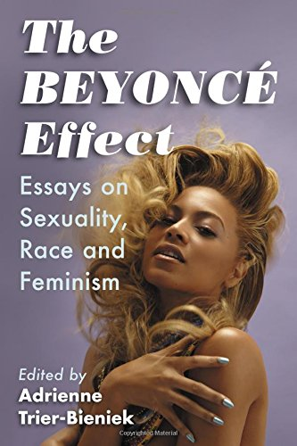 America essay in race sexuality