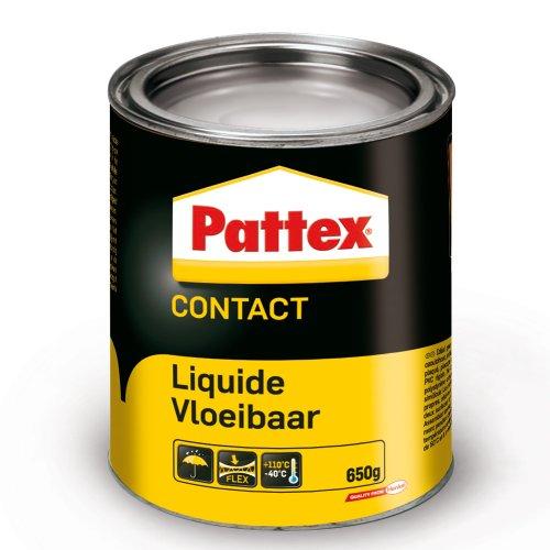 pattex-1419279-contactar-con-el-cemento-liquido-box-650-g