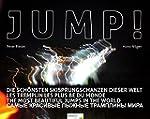 JUMP! Die sch�nsten Skisprungschanzen...
