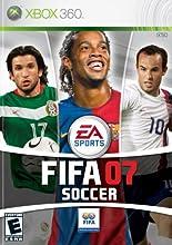 【輸入版:アジア】FIFA Soccer 07
