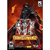 Warhammer 40k: Dawn of War II Retribution