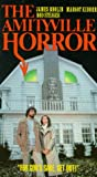 echange, troc Amityville Horror [VHS] [Import USA]