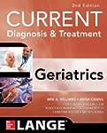 Current Diagnosis and Treatment: Geri...