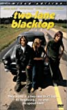 Two Lane Blacktop [DVD] [1971] [Region 1] [US Import] [NTSC]