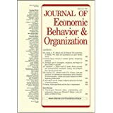 Noise trading and delayed exchange rate overshooting [An article from: Journal of Economic Behavior and Organization...