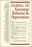 img - for Empirical tests of optimal cognitive distance [An article from: Journal of Economic Behavior and Organization] book / textbook / text book