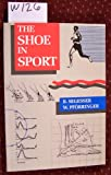 img - for Shoe in Sport book / textbook / text book