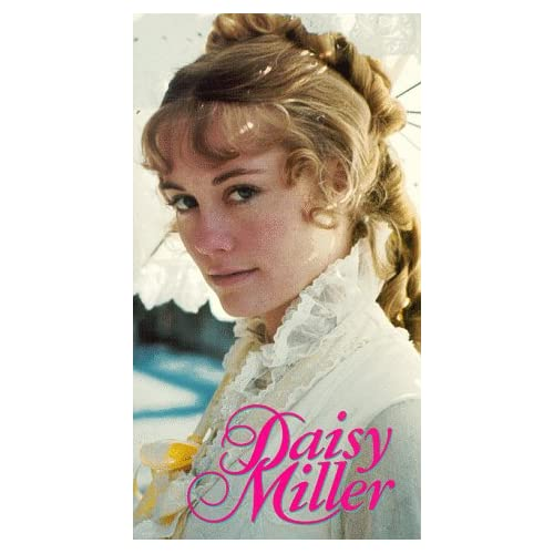daisy miller essay cultural differences Daisy miller: cultural differences in daisy miller by henry james readers are challenged to take a look at an american girl mainly from the viewpoint of winterbourne.