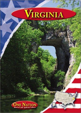 Virginia (One Nation)