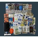 BLS Medical Supplies Module by Rescue Essentials