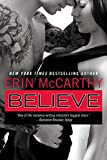 Believe (True Believers)