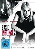 Basic Instinct: Neues Spiel für Catherine Tramell (Einzel-DVD)