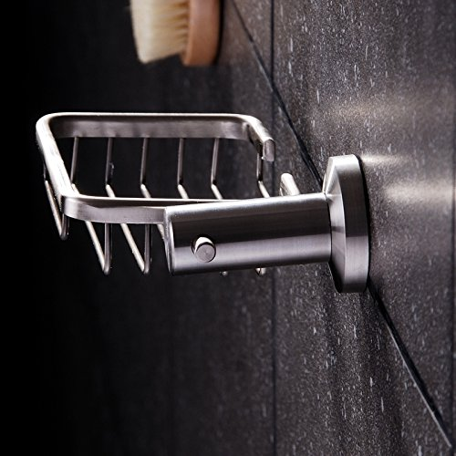 304-stainless-steel-bathroom-hardware-accessories-soap-soap-net-soap-box-soap-holder