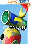 Colloquial Catalan: A Complete Course...