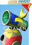 Colloquial Catalan: A Complete Course...