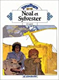 Jonathan, tome 9 : Neal et Sylvester