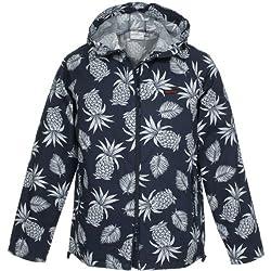 (グラミチ)Gramicci 【正規販売店】 パイン フーデッドジャケット
