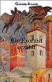 Ein Exorzist erzählt