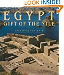 Egypt: Gift of the Nile: An Aerial Po...