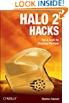 Halo 2 Hacks: Tips & Tools for Finish...