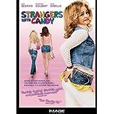 Strangers With Candy ~ Amy Sedaris