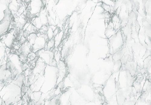 d-c-fix-346-8306-pegatina-decorativa-675-cm-x-2-m-diseno-de-marmol-gris