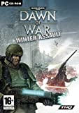 Warhammer 40,000: Dawn Of War - Winter Assault Expansion Pack (PC CD)