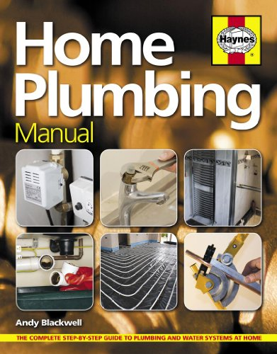 haynes-book-home-plumbing-manual-the-complete-step-by-step-guide-including-an-aa-microfibre-magic-mi