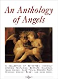 An Anthology of Angels (0517148684) by Greenberg, Martin H.