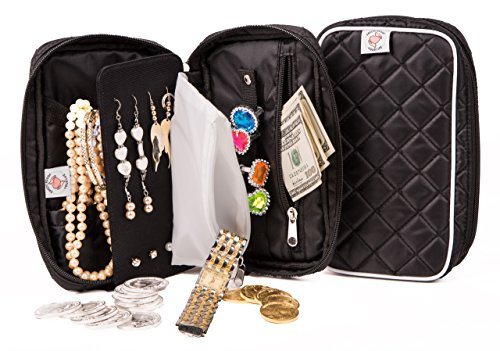 travel-jewelry-organizer-case-easy-pack-your-accessories-large-quilted-and-soft-close-zipper
