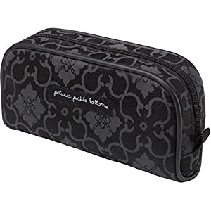 Petunia Pickle Bottom Women's Powder Room Case