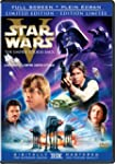 Star Wars: The Empire Strikes Back (F...