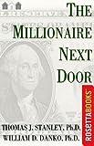 The Millionaire Next Door (English Edition)