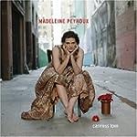 Madeleine Peyroux:Careless Love