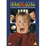 Home Alone [DVD] [1990]by Macaulay Culkin