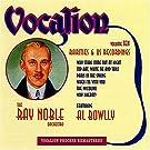 Vol. 10: Al Bowlly Hmv Sessions