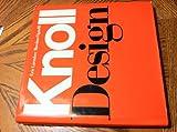 Knoll Design
