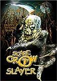 echange, troc Scarecrow Slayer [Import USA Zone 1]