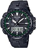 [カシオ]CASIO 腕時計 PROTREK RM Series PRW-S6100Y-1JF メンズ