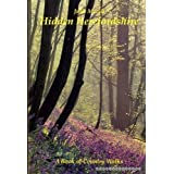 Hidden Herefordshire: A Book of Country Walksby Julie Meech