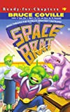 Space Brat (Space Brat 1)
