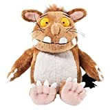 Plush Gruffalo Child 18cm