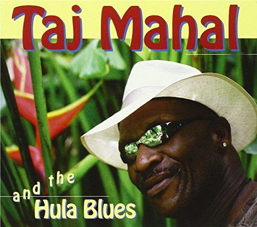 taj-mahal-and-the-hula-blues