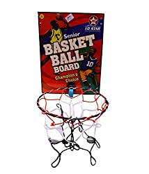 BLT MAESTRO Basket Ball Board Extra Large Size