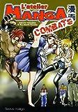echange, troc Makoto Nakajima, Big mouth factory - Combats